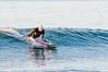 101010-Surfing-020