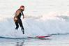 101010-Surfing-013