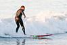 101010-Surfing-014