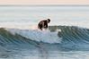 101010-Surfing-002