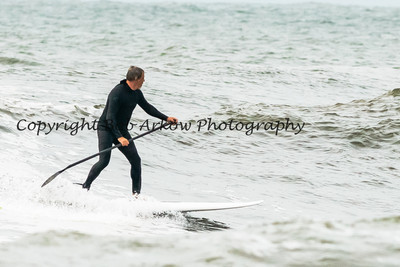 Surfing Long Beach 10-11-13-014