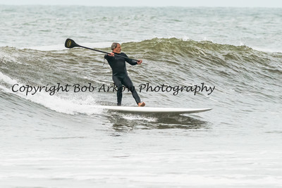 Surfing Long Beach 10-11-13-016