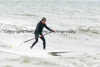 Surfing Long Beach 10-11-13-013