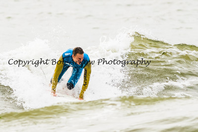Surfing Long Beach 10-11-13-019