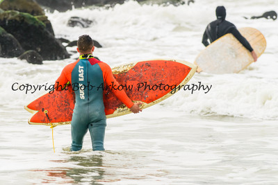 Surfing Long Beach 10-11-13-011