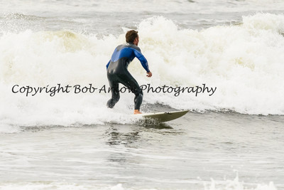 Surfing Long Beach 10-11-13-005