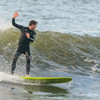 Surfing Long Beach 10-12-13-006