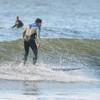 Surfing Long Beach 10-12-13-017
