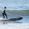 Surfing Long Beach 10-12-13-015