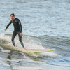 Surfing Long Beach 10-12-13-009