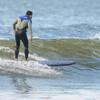 Surfing Long Beach 10-12-13-018
