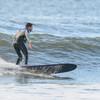 Surfing Long Beach 10-12-13-014