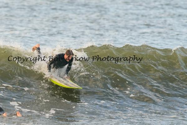 Surfing Long Beach 10-12-13-003