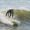 Surfing Long Beach 10-12-13-005