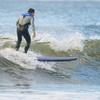 Surfing Long Beach 10-12-13-019