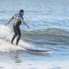 Surfing Long Beach 10-12-13-013