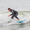 Surfing Long Beach 10-12-16-202