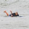 Surfing Long Beach 10-12-16-203