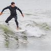 Surfing Long Beach 10-12-16-193