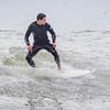 Surfing Long Beach 10-12-16-191