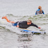 Surfing Long Beach 10-12-16-207