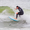 Surfing Long Beach 10-12-16-189