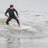Surfing Long Beach 10-12-16-192