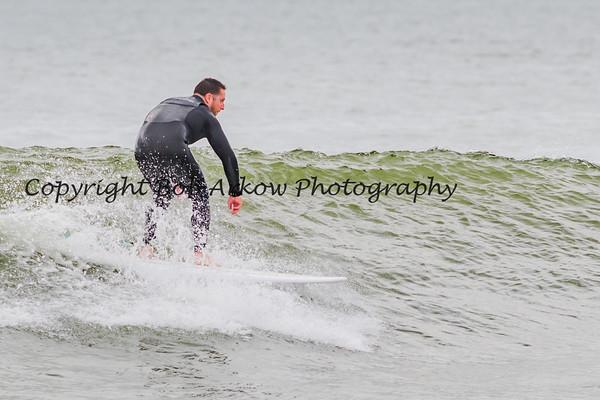 Surfing Long Beach 10-12-16-186