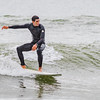 Surfing Long Beach 10-12-16-195