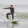 Surfing Long Beach 10-12-16-196