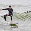 Surfing Long Beach 10-12-16-197