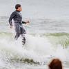 Surfing Long Beach 10-12-16-198