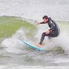 Surfing Long Beach 10-12-16-188