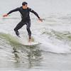 Surfing Long Beach 10-12-16-194