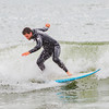 Surfing Long Beach 10-12-16-201