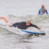 Surfing Long Beach 10-12-16-206