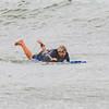 Surfing Long Beach 10-12-16-204