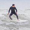 Surfing Long Beach 10-12-16-190