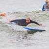 Surfing Long Beach 10-12-16-205