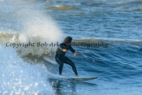 Surfing Long Beach 10-13-13-934