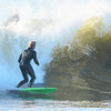 Surfing LB 10-14-16-037
