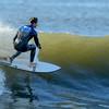 Surfing LB 10-14-16-026