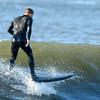 Surfing LB 10-14-16-016