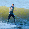 Surfing LB 10-14-16-012