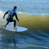 Surfing LB 10-14-16-025