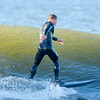 Surfing LB 10-14-16-013