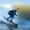 Surfing LB 10-14-16-011