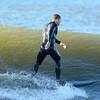 Surfing LB 10-14-16-014