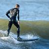 Surfing LB 10-14-16-015