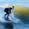 Surfing LB 10-14-16-009